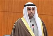 اجماع در شورای همکاری خلیجفارس بر سر دبیرکلی یک مقام کویتی
