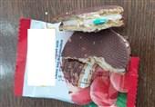 «پروژه قرص» مصرف کیک را 30 درصد کاهش داد