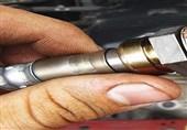 اخبار فنی خودرو|سنسور اکسیژن موتور چیست؟