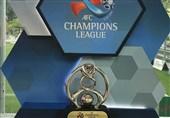 فدراسیون فوتبال: برای میزبانی از تیمهای آسیایی آمادگی کامل داریم/ وزیر ورزش تضامین کتبی را به AFC داده است