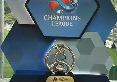 رسانه عربستانی: تعیین زمان جدید از سوی AFC برای اتمام لیگ قهرمانان آسیا