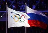سالی: المپیک مبارزه پلیسهای فاسد و جنایتکار است/ روسیه قربانی سیستم دولتی دوپینگ شد