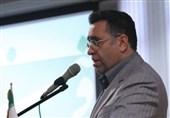 خانجانی: شورای سیاستگذاری مقصر حضور کمرنگ اصلاحطلبان در انتخابات است