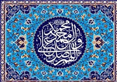 فضیلت دوست داشتن آل محمد(ص) از زبان پیامبر