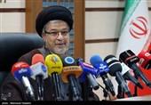 قدرت بازدارندگی ایران، برای ایجاد امنیت در منطقه و جهان است