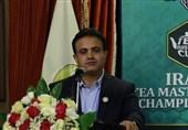 گفتوگو| تصمیمات ضد کشاورزی دولت و دلیل استعفای حجتی/ واردات چای با ارز آزاد قیمت را کاهش میدهد