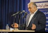 استاندار کرمانشاه: 241 هکتار از پادگان سروران به تجاری و مسکونی تبدیل میشود