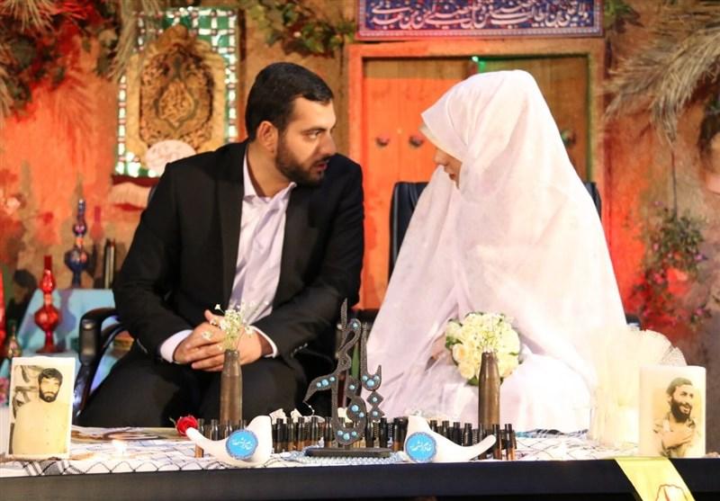 """آقای معاون وزیر! یکباره خواستار قطع """"وام ازدواج"""" شوید! + سند,"""