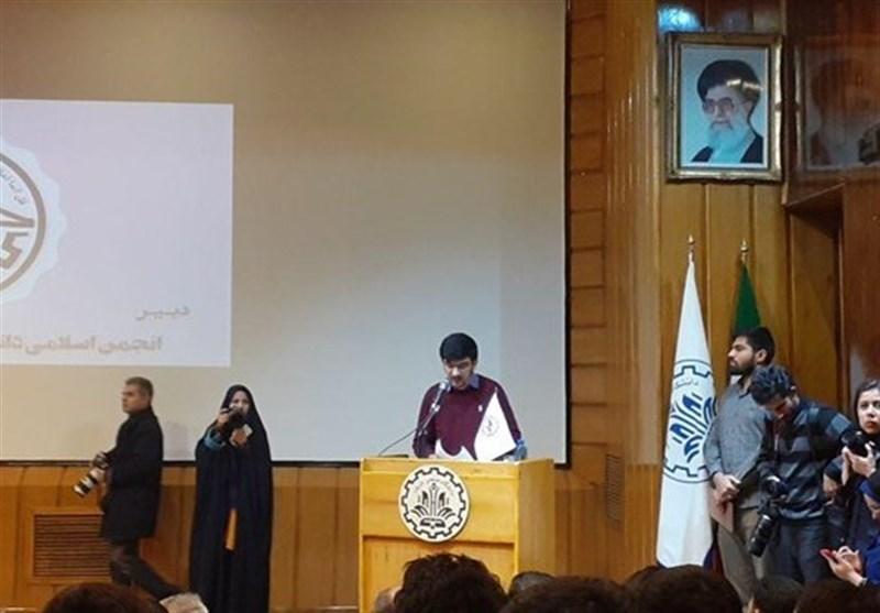 سلطانی: دولت سالهاست هشدارهای دلسوزانه منتقدان را نمیشنود