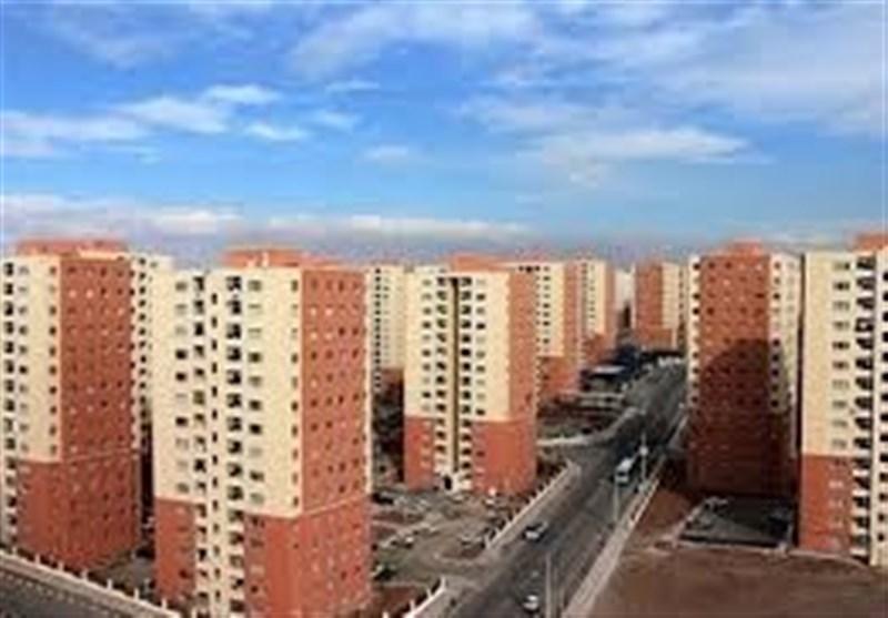 واجدین شرایط زنجانی 23 آذر برای طرح اقدام ملی مسکن ثبتنام کنند
