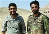 روایت شهید بیضایی از حمایت ترکیه از تکفیریها در سوریه