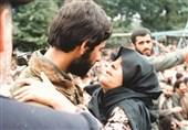 جزئیات درگذشت 20 والدین 2 و 3 شهید در یک ماه گذشته