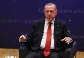 اردوغان: تاکنون به 110 هزار سوریهای حق شهروندی اعطا کردهایم
