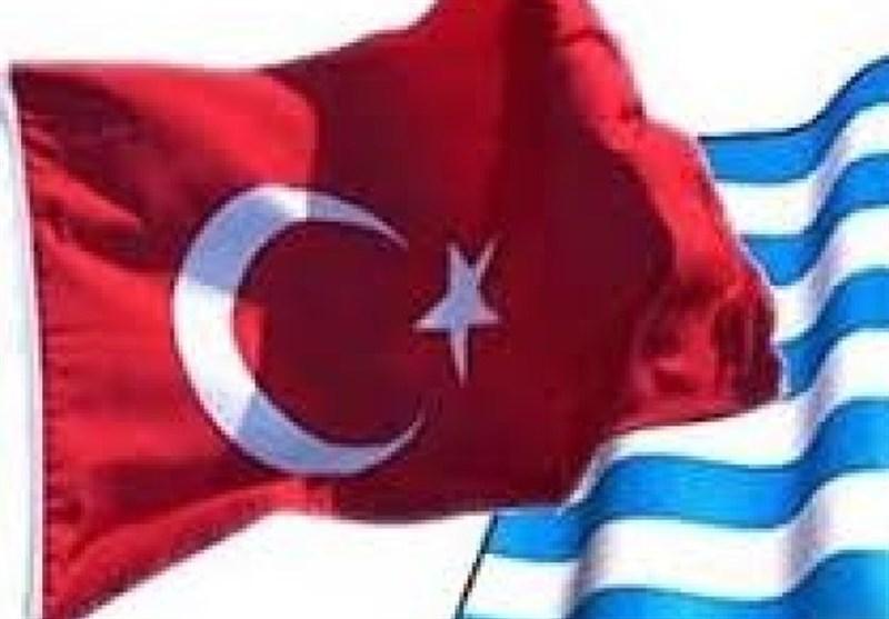 الرئیس الیونانی یؤکد بطلان اتفاق حکومة الوفاق اللیبیة مع ترکیا