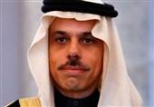 تکرار ادعاهای بیاساس علیه ایران از زبان وزیر خارجه سعودی