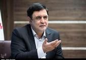 ایمانی: مشارکت در انتخابات تثبیت رفتار عقلانی مردم در تشییع سردار سلیمانی است