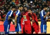 لیگ برتر فوتبال|هفته سرنوشتساز برای مدعیان بالانشین و کاندیداهای سقوط/ سایه دربی حذفی روی لیگ