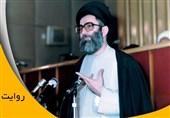 نقویان: در روایت رهبری چیزی را سانسور نکردیم/ مستند برجام را خواهم ساخت