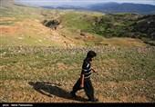 گزارش ویدیویی تسنیم از مناطق کوهستانی خوزستان| خدمترسانی گروه جهادی ثامن الائمه(ع) به روستاهای دشت سوسن ایذه + فیلم