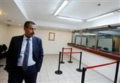 ممانعت از ورود دیپلمات سابق سعودی به آمریکا به دلیل پرونده قتل خاشقجی