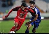 Persepolis Midfielder Resan Linked with Qatari Teams