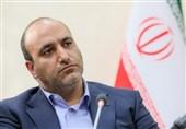 """شهردار مشهد: """"توس"""" تا پایان سال 2020 ثبت جهانی میشود"""