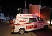 سومالی| انفجار خودروی بمبگذاری شده در موگادیشو؛ دهها نفر کشته شدند
