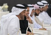 گزارش رویترز: مقامات کاخ سفید٬ نقش اول پروژههای جاسوسی امارات