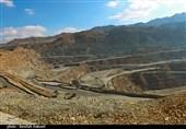 معاون صمت استان مرکزی: معدن دالی دارای ذخیره احتمالی 12 میلیون تن مس است/ نماینده مردم دلیجان: محیط زیست آلودگی معدن را اعلام کرده است