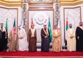 گزارش|عدم حضور امیر قطر در نشست ریاض؛ امید عربستان که به ناامیدی بدل شد