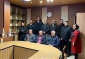 به منظور بررسی نتایج مسابقات جهانی؛ جلسه هیئت رئیسه انجمن جوجیتسو برگزار شد