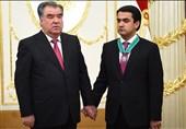 گزارش| فرآیند انتقال قدرت در تاجیکستان؛ امامعلی رحمان به دنبال جانشینی برای خود