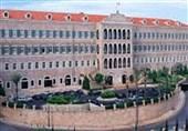 لبنان|اصرار حریری بر تشکیل دولت تکنوکرات/ تاکید جریان آزاد ملی برعدم مشارکت در دولت