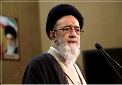 امامجمعه تبریز: اولویت اصلی کشور حل مشکلات اقتصادی معیشتی و فرهنگی کشور است