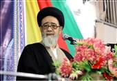 امام جمعه تبریز: بیانیه گام دوم انقلاب مأموریت ویژه رسانهها باشد