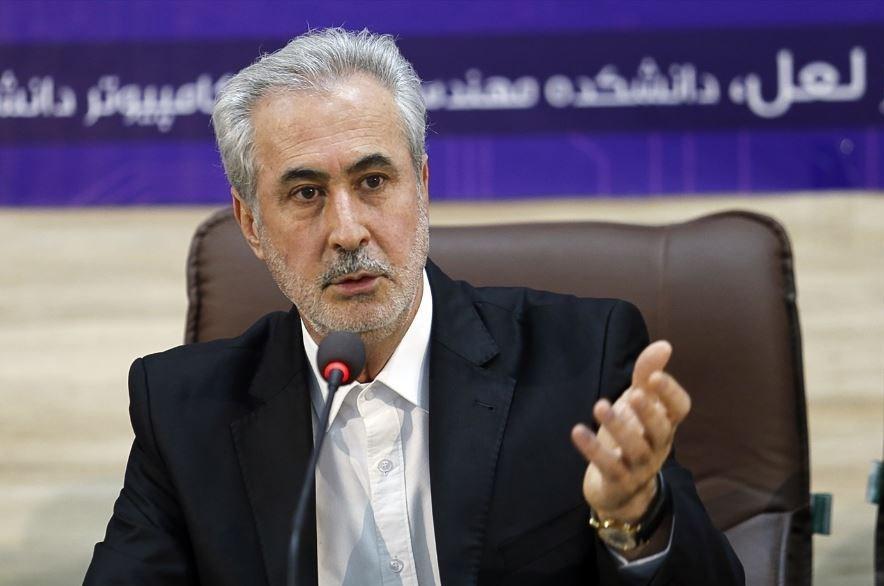 پایینبودن آمار تلفات در مناطق زلزلهزده آذربایجانشرقی بهدلیل خدمات انقلاب اسلامی در مقاومسازی منازل روستایی است