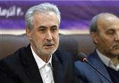 سرطانزا بودن 62 درصد شیرهای پاستوریزه در تبریز کذب محض است