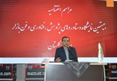 سهم 2 میلیون دلاری شرکتهای دانش بنیان گلستان از صادرات استان