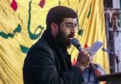 تلاش هیئتیها در ایام کرونا را با تصمیات غیرعقلانی در محرم خراب نکنید