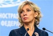 هشدار روسیه درباره تقویت تروریستها در سوریه در شرایط اپیدمی کرونا