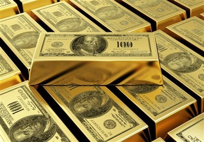 قیمت طلا، قیمت دلار، قیمت سکه و قیمت ارز امروز ۱۴۰۰/۰۷/۱۷