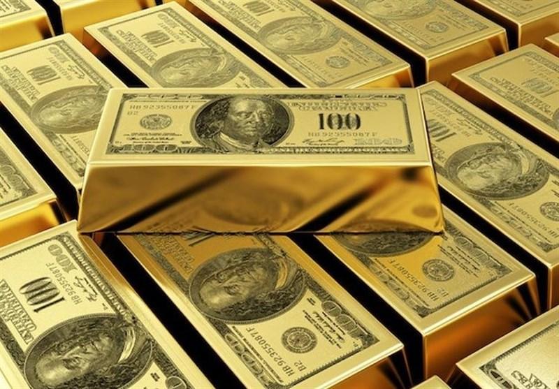 قیمت طلا، قیمت دلار، قیمت سکه و قیمت ارز امروز 98/11/23