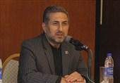 وزارت کشور ادعای شکنجه و بازداشت اتباع غیرقانونی را تکذیب کرد