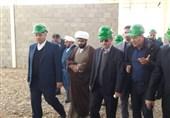 تهران| کارخانه شمه شیر با اعتبار 220 میلیاردی در شهرستان پیشوا احداث میشود