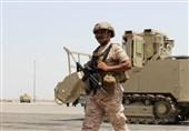 یمن| اقدام جدید امارات علیه ارتش منصورهادی