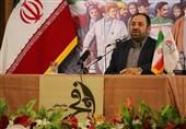 ایجاد دموکراسی در عراق، تهدیدی برای دیکتاتوری آمریکا در منطقه است