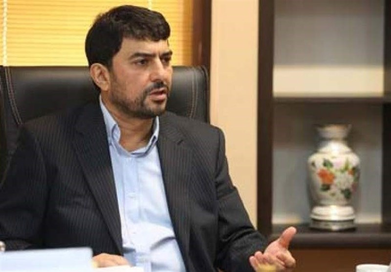 قائم مقام وزیر صنعت: کمبود کالا نداریم / قیمت گوجهفرنگی کاهش پیدا میکند