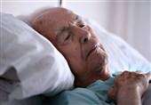 Regular Extended Sleep Increases Risk of Stroke: Study