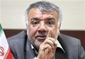 وعده آغاز ساخت مسکن ملی تهران از اسفند 98/عرضه واحدهای نیمه تمام در طرح ملی