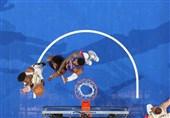 رکورد جدید یوتا در NBA